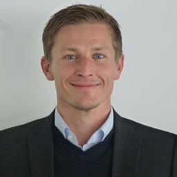 Rainer Mader