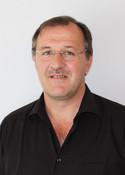 Rolf Burmeister